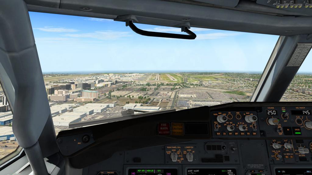 KLAX v2_Approach 4.jpg