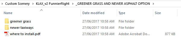 Options Grass 1.jpg