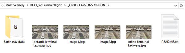 Options Aprons.jpg