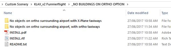 Options Buildings.jpg