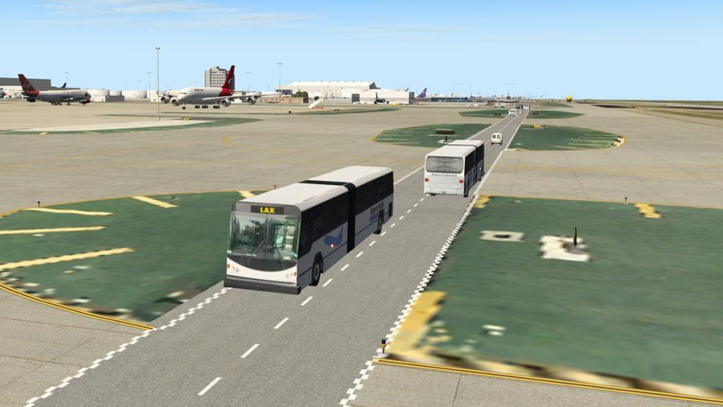 KLAX v2_Vehicles 700+ 3.jpg