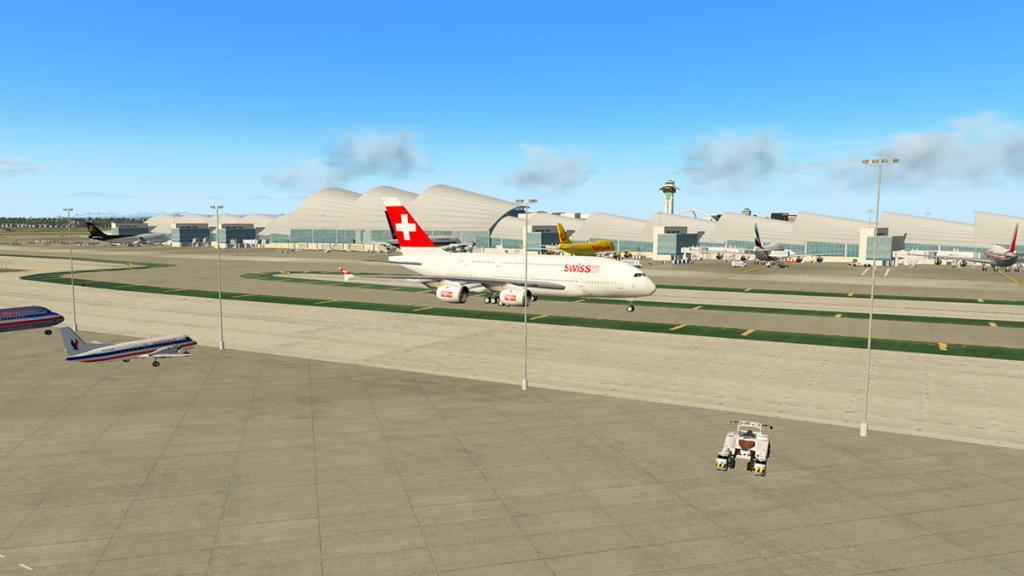 KLAX v2_aircraft 1.jpg