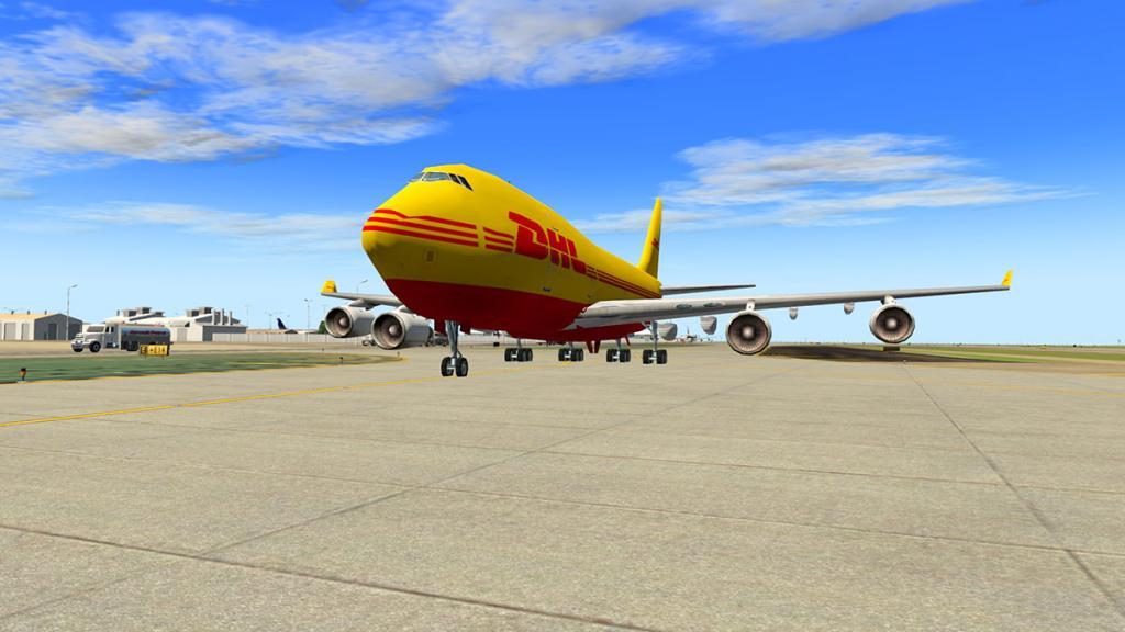 KLAX v2_aircraft 2.jpg