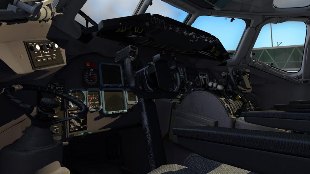 MD-80-XP11 1.31 PBR 1 lg_.jpg