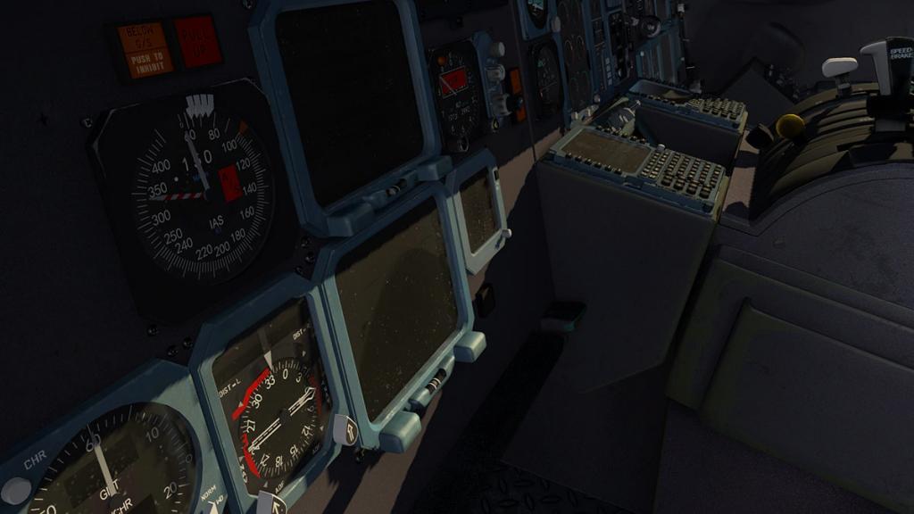MD-80-XP11 1.31 PBR 2.jpg