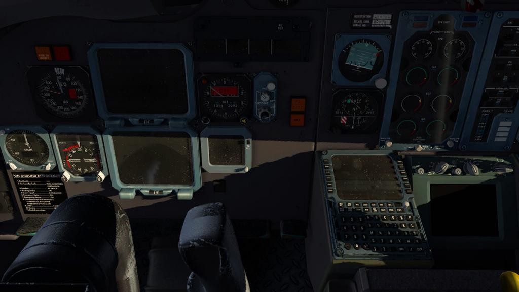 MD-80-XP11 1.31 PBR 3.jpg