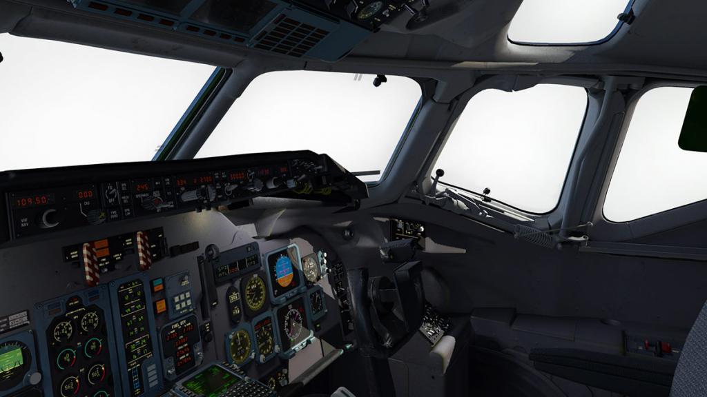 MD-80-XP11 1.31 PBR 4.jpg