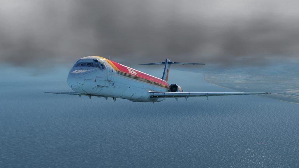 MD-80-XP11 1.31 PBR 6.jpg