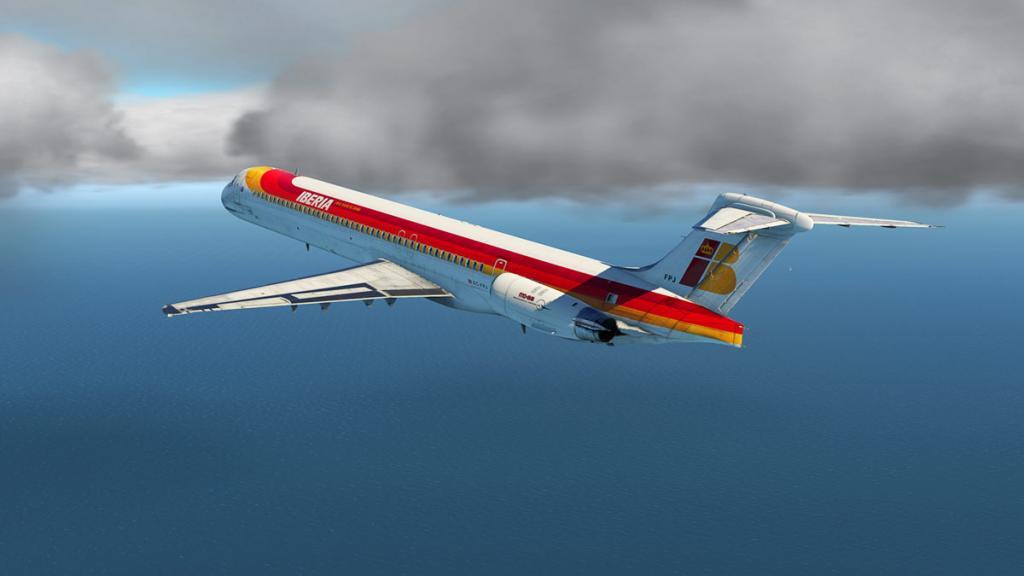 MD-80-XP11 1.31 PBR 7.jpg