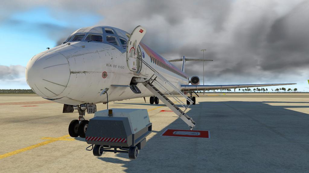 MD-80-XP11 1.31 PBR 8.jpg