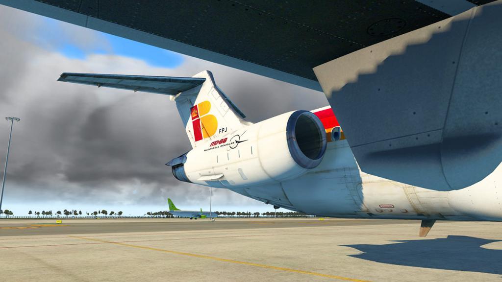 MD-80-XP11 1.31 PBR 9.jpg