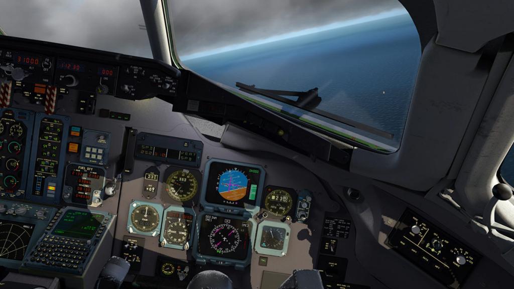 MD-80-XP11 1.31 PBR 5.jpg