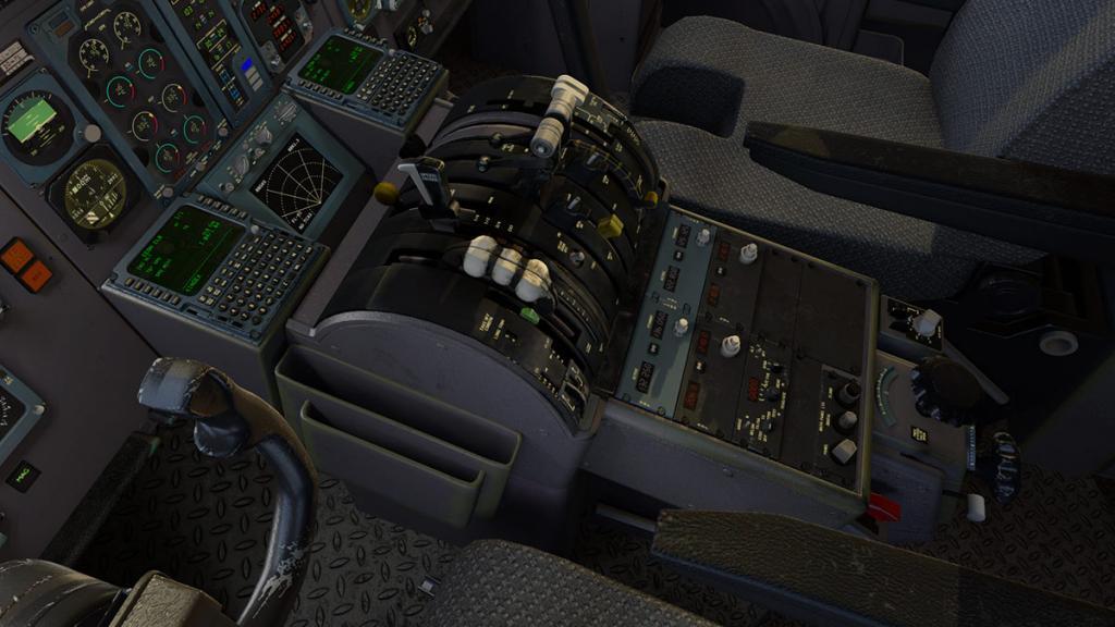 MD-80-XP11 1.31 Ped 1.jpg