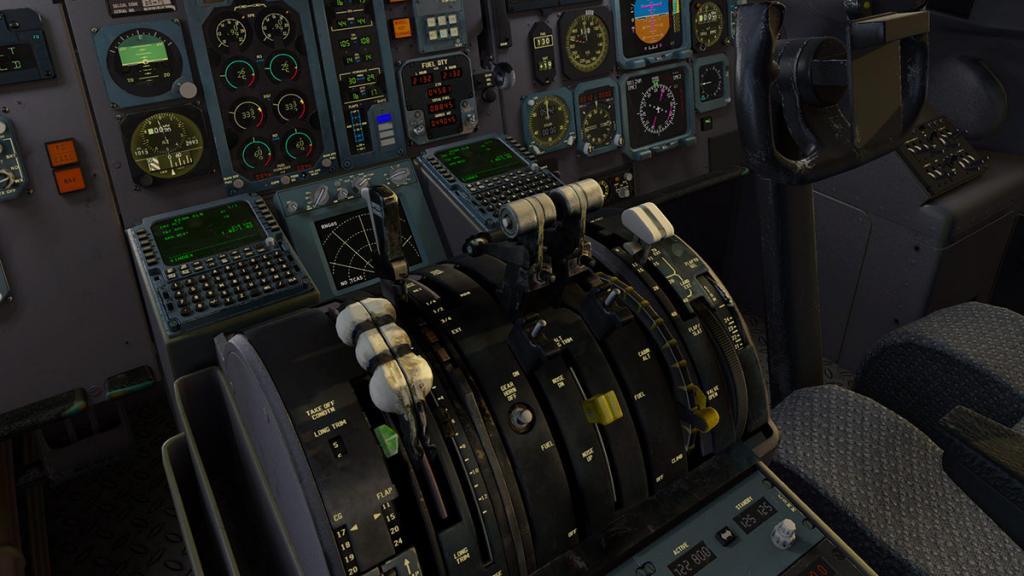 MD-80-XP11 1.31 Ped 2.jpg