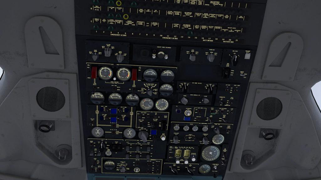 MD-80-XP11 1.31 OHP 1.jpg