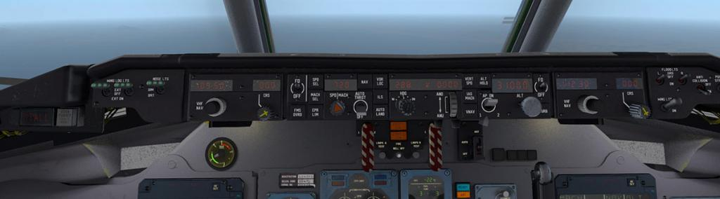 MD-80-XP11 1.31 Autopilot .jpg