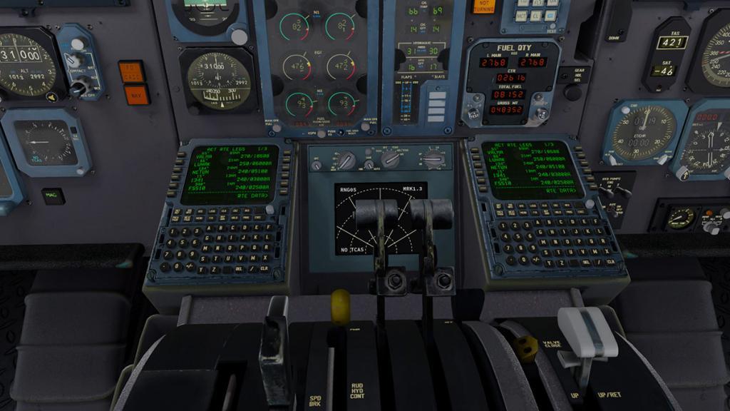 MD-80-XP11 1.31 FMC 1.jpg