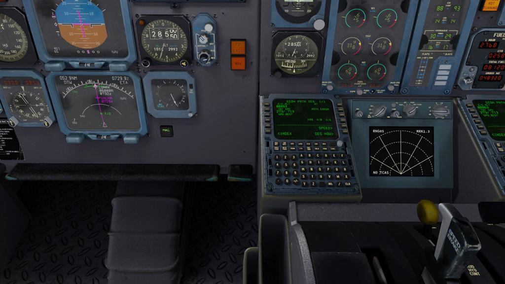 MD-80-XP11 1.31 FMC 3.jpg