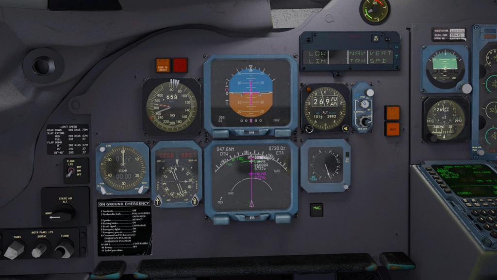 MD-80-XP11 1.31 FMC 4.jpg