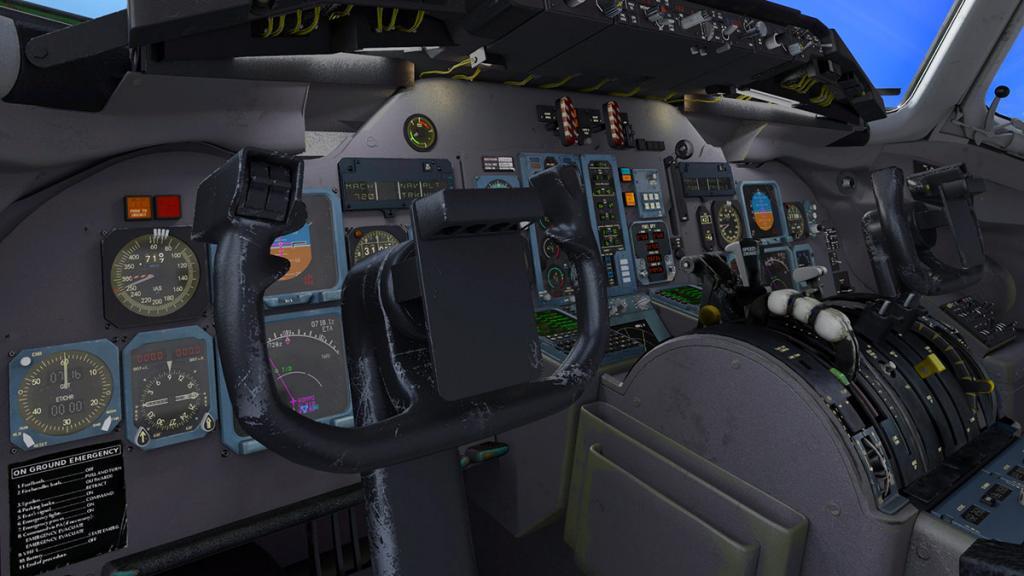 MD-80-XP11 1.31 Yoke 1.jpg