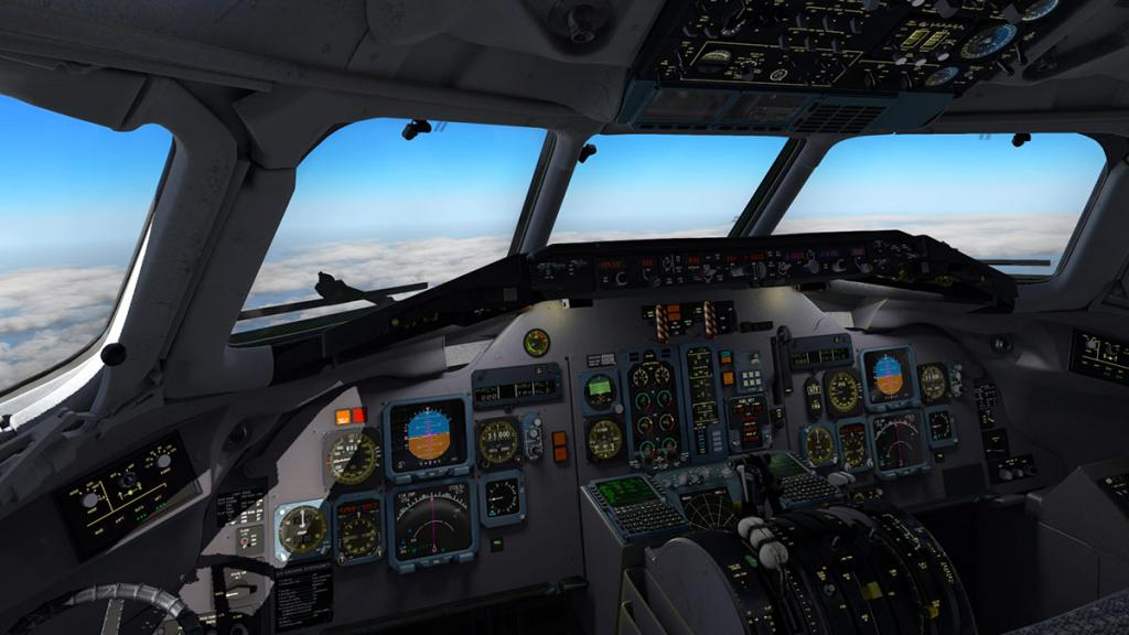 Rotate-MD-80-XP11_Flight 1.jpg