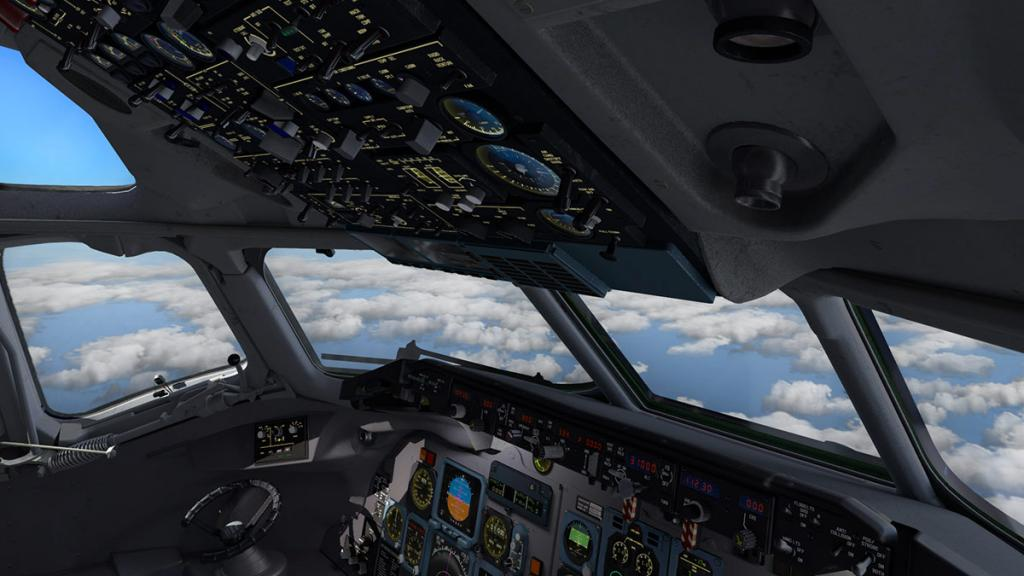 Rotate-MD-80-XP11_Flight 2.jpg