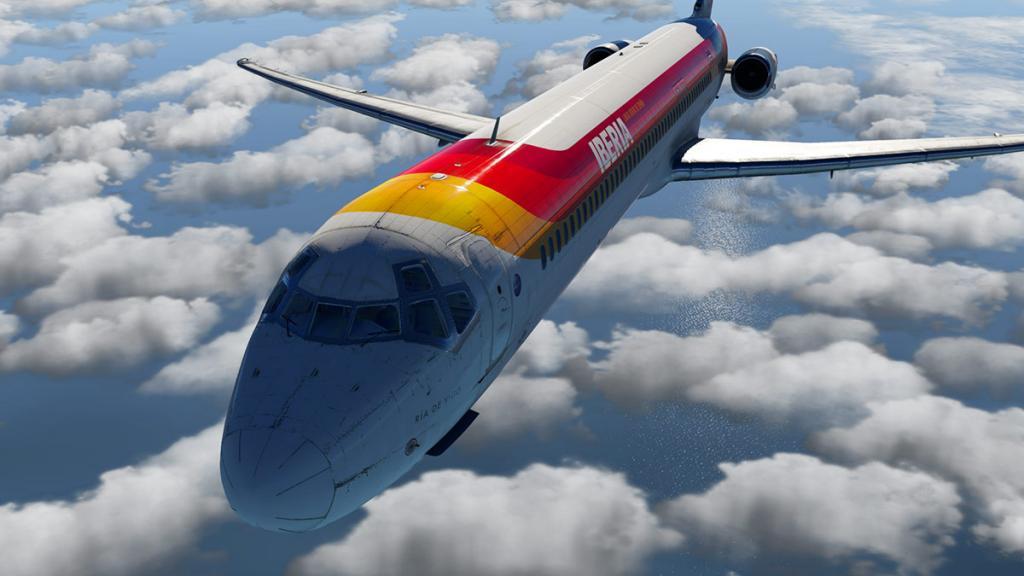 Rotate-MD-80-XP11_Flight 3.jpg