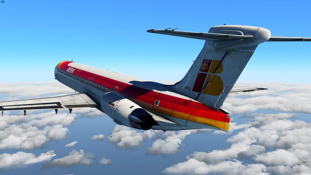 Rotate-MD-80-XP11_Flight 4.jpg