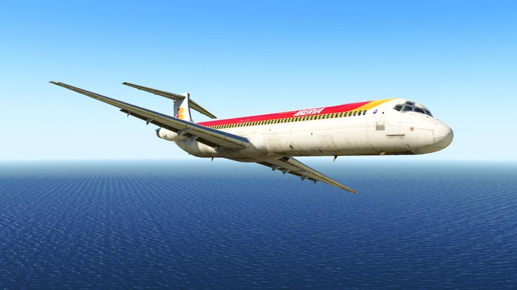 Rotate-MD-80-XP11_Flight 5.jpg