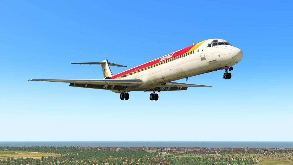 Rotate-MD-80-XP11_Flight 6.jpg