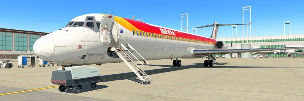 Rotate-MD-80-XP11_Flight 7lg.jpg