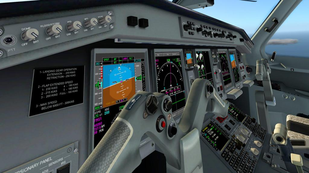 SSGE-170LR_Evo_11_Cockpit 2.jpg