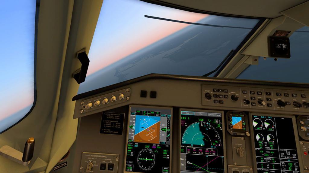SSGE-170LR_Evo_11_Cockpit 3.jpg