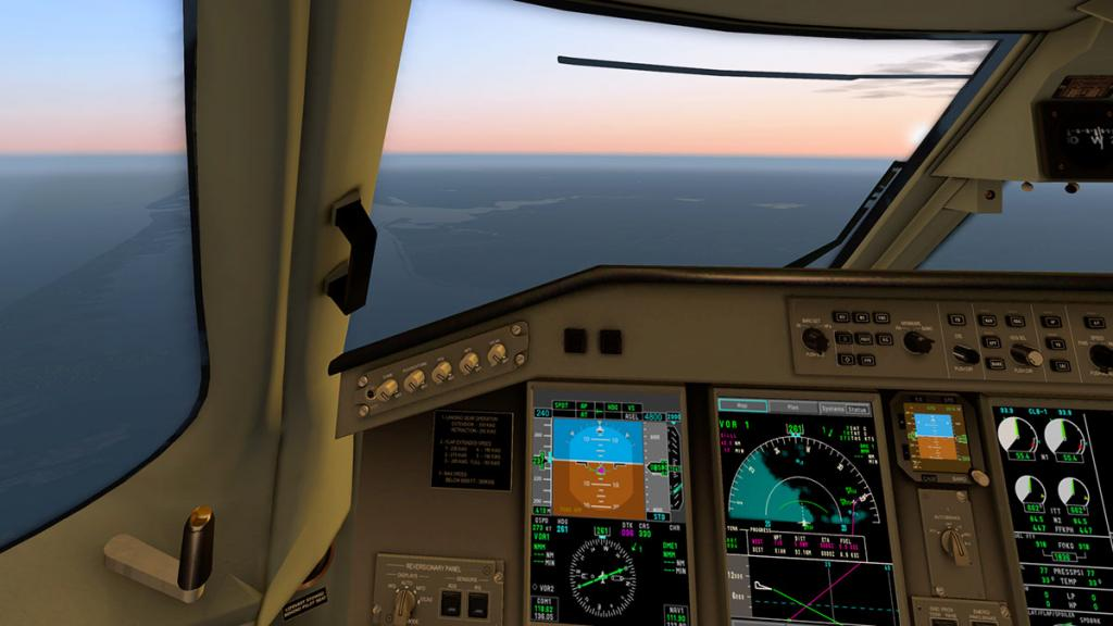SSGE-170LR_Evo_11_Cockpit 4.jpg