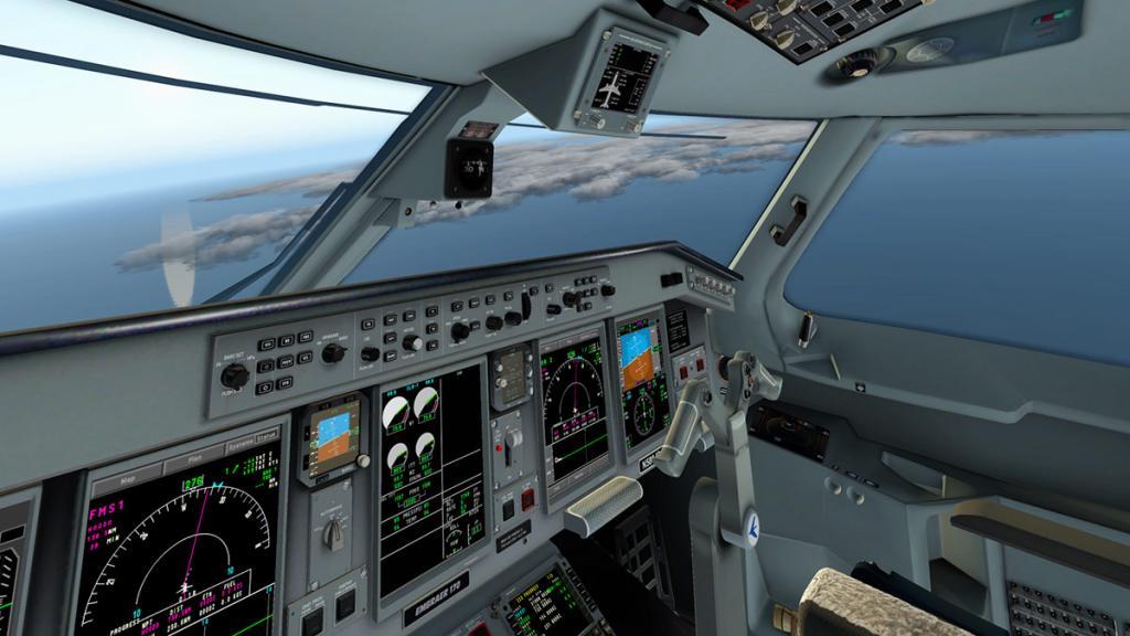 SSGE-170LR_Evo_11_Cockpit 5.jpg