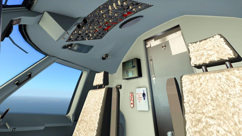SSGE-170LR_Evo_11_Cockpit 6.jpg
