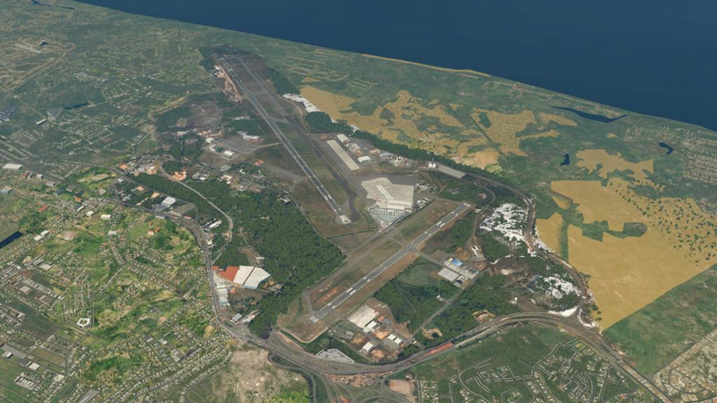 SBSV Salvador Overview 1.jpg