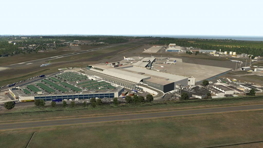 SBSV Salvador Terminal 3.jpg