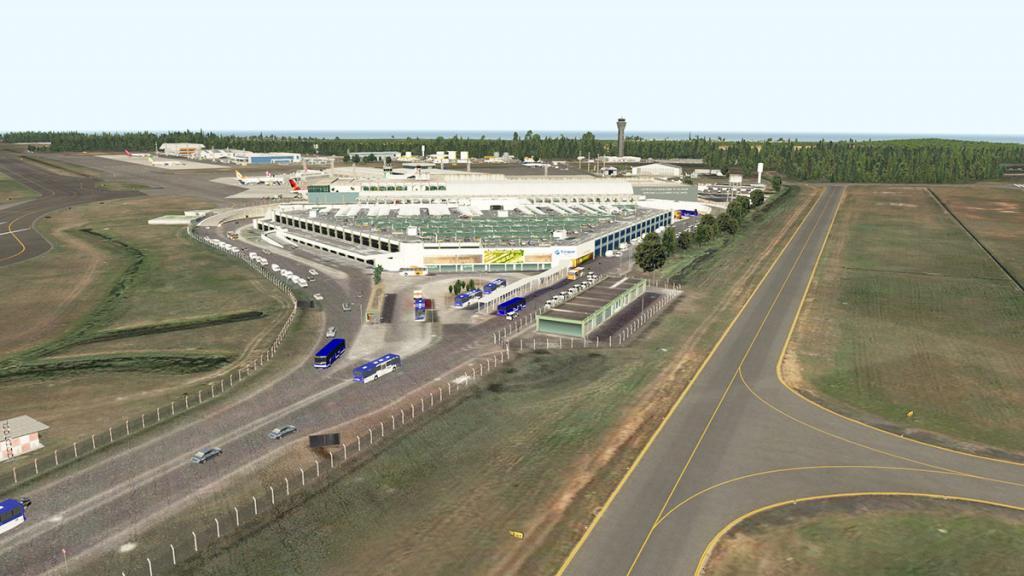 SBSV Salvador Terminal 4.jpg