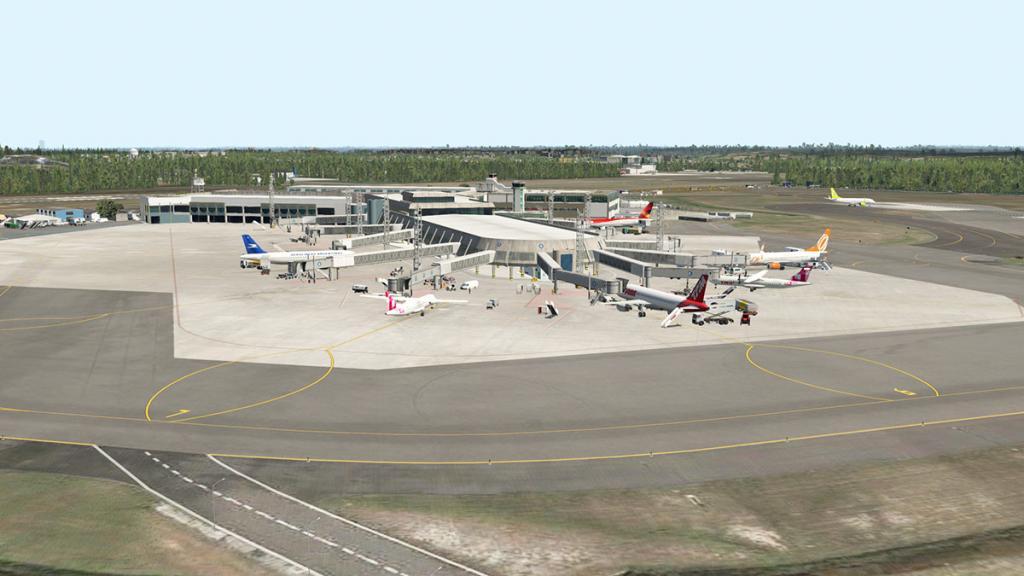 SBSV Salvador Terminal 5.jpg