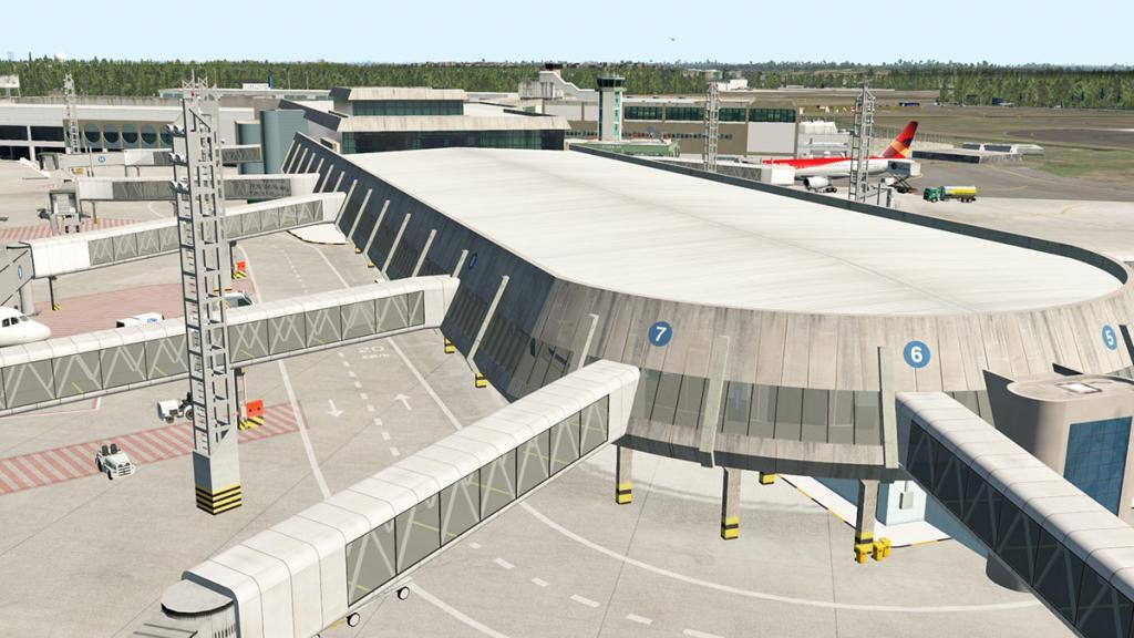 SBSV Salvador Terminal 7.jpg