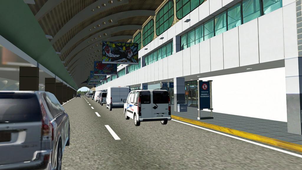 SBSV Salvador Terminal 11.jpg