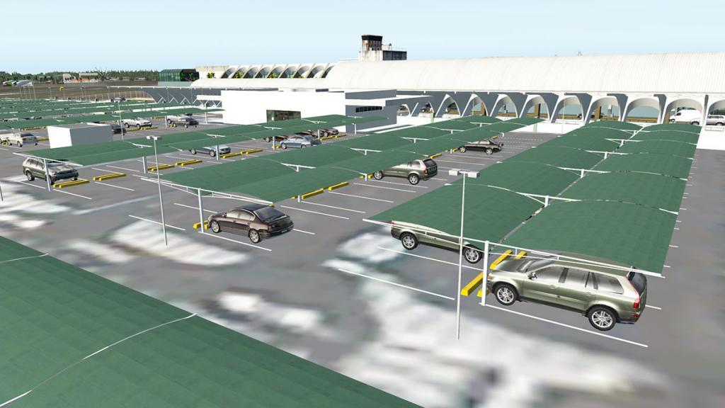 SBSV Salvador Terminal 13.jpg