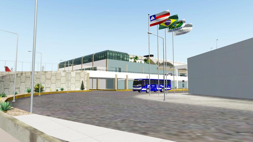 SBSV Salvador Terminal 14.jpg