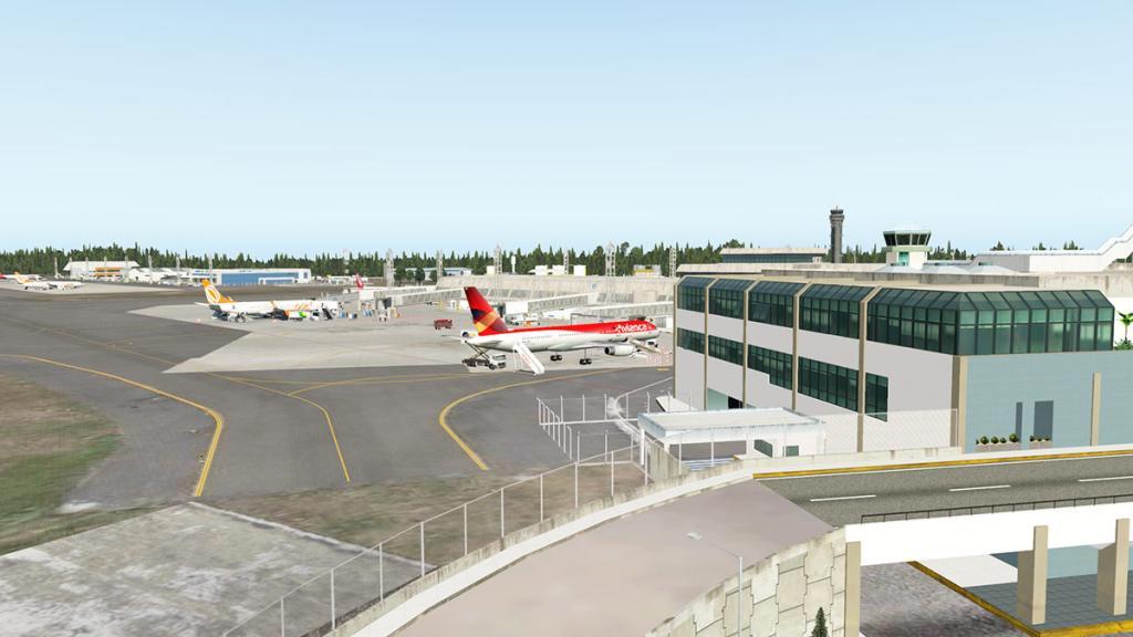 SBSV Salvador Terminal 15.jpg