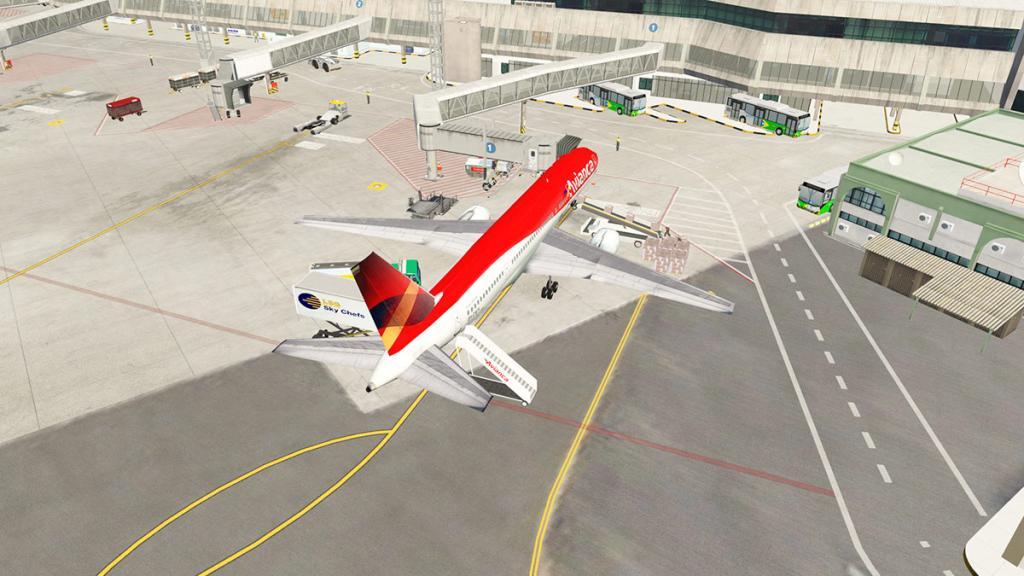 SBSV Salvador Terminal 17.jpg
