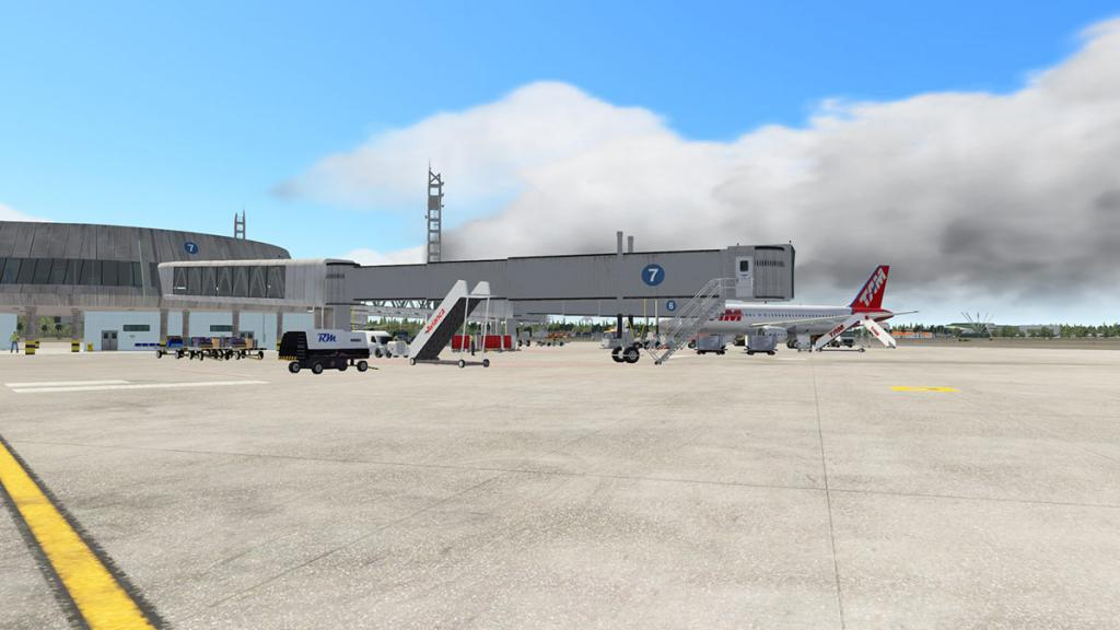 SBSV Salvador Terminal 18.jpg