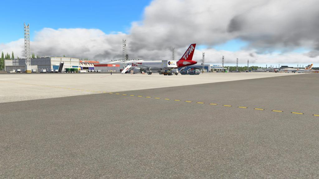 SBSV Salvador Cargo 3.jpg