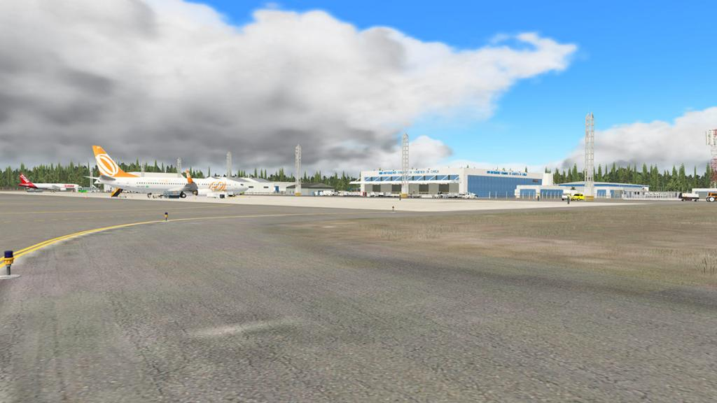 SBSV Salvador Cargo 4.jpg