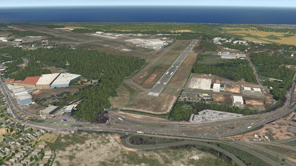 SBSV Salvador Runway 17:35.jpg